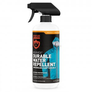 Spray do impregnacji odzieży ReviveX Durable Water Repellent Spray 16.9oz