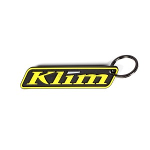 Brelok do kluczy KLIM KEY CHAIN