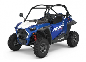 Buggy RZR TRAIL S 1000